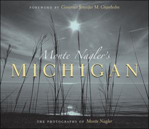 Michigan-Book-Cover